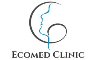 Ecomed Clinic